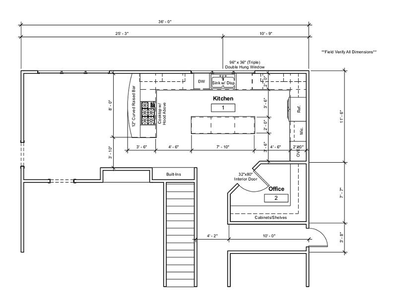 bestinms2013-floorplan
